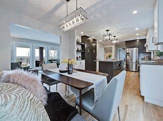 Photo 8: 496 PARKRIDGE Crescent SE in Calgary: Parkland Detached for sale : MLS®# C4244862
