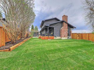 Photo 28: 496 PARKRIDGE Crescent SE in Calgary: Parkland Detached for sale : MLS®# C4244862