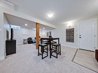 Photo 25: 496 PARKRIDGE Crescent SE in Calgary: Parkland Detached for sale : MLS®# C4244862