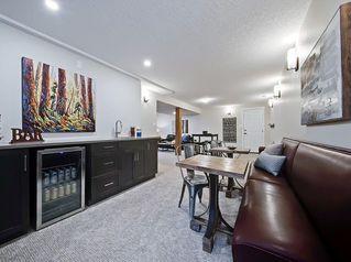 Photo 26: 496 PARKRIDGE Crescent SE in Calgary: Parkland Detached for sale : MLS®# C4244862