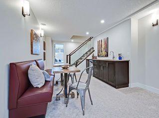 Photo 24: 496 PARKRIDGE Crescent SE in Calgary: Parkland Detached for sale : MLS®# C4244862