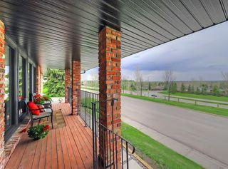 Photo 30: 496 PARKRIDGE Crescent SE in Calgary: Parkland Detached for sale : MLS®# C4244862