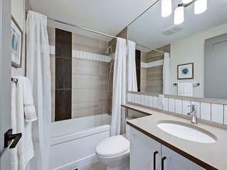 Photo 20: 496 PARKRIDGE Crescent SE in Calgary: Parkland Detached for sale : MLS®# C4244862