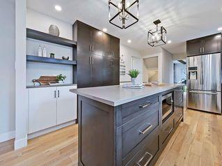 Photo 6: 496 PARKRIDGE Crescent SE in Calgary: Parkland Detached for sale : MLS®# C4244862