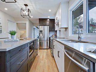 Photo 7: 496 PARKRIDGE Crescent SE in Calgary: Parkland Detached for sale : MLS®# C4244862