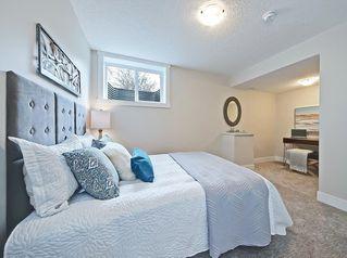 Photo 27: 496 PARKRIDGE Crescent SE in Calgary: Parkland Detached for sale : MLS®# C4244862