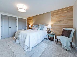 Photo 16: 496 PARKRIDGE Crescent SE in Calgary: Parkland Detached for sale : MLS®# C4244862