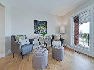 Photo 11: 496 PARKRIDGE Crescent SE in Calgary: Parkland Detached for sale : MLS®# C4244862