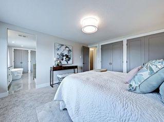 Photo 15: 496 PARKRIDGE Crescent SE in Calgary: Parkland Detached for sale : MLS®# C4244862