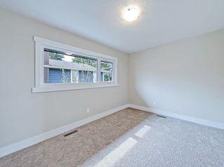 Photo 21: 496 PARKRIDGE Crescent SE in Calgary: Parkland Detached for sale : MLS®# C4244862