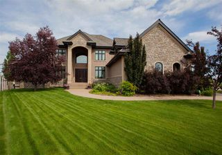Main Photo: 9702 101 Avenue: Morinville House for sale : MLS®# E4157705