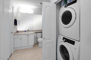 Photo 14: 104 22230 NORTH Avenue in Maple Ridge: West Central Condo for sale : MLS®# R2371692