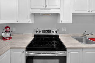 Photo 8: 104 22230 NORTH Avenue in Maple Ridge: West Central Condo for sale : MLS®# R2371692