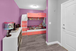 Photo 10: 104 22230 NORTH Avenue in Maple Ridge: West Central Condo for sale : MLS®# R2371692