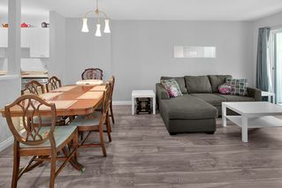 Photo 5: 104 22230 NORTH Avenue in Maple Ridge: West Central Condo for sale : MLS®# R2371692