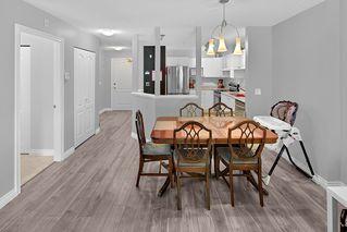 Photo 6: 104 22230 NORTH Avenue in Maple Ridge: West Central Condo for sale : MLS®# R2371692