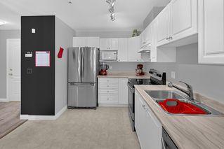 Photo 7: 104 22230 NORTH Avenue in Maple Ridge: West Central Condo for sale : MLS®# R2371692