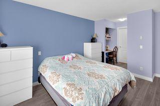 Photo 12: 104 22230 NORTH Avenue in Maple Ridge: West Central Condo for sale : MLS®# R2371692