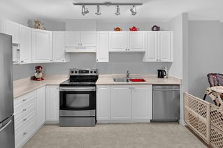 Photo 9: 104 22230 NORTH Avenue in Maple Ridge: West Central Condo for sale : MLS®# R2371692