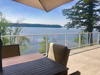 Main Photo: 53765 GUEST Road in Prince George: Cluculz Lake House for sale (PG Rural West (Zone 77))  : MLS®# R2374106