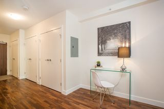 "Photo 11: 301 251 E 7TH Avenue in Vancouver: Mount Pleasant VE Condo for sale in ""The District"" (Vancouver East)  : MLS®# R2375949"