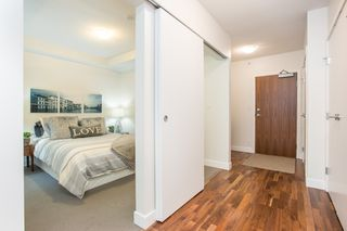 "Photo 13: 301 251 E 7TH Avenue in Vancouver: Mount Pleasant VE Condo for sale in ""The District"" (Vancouver East)  : MLS®# R2375949"