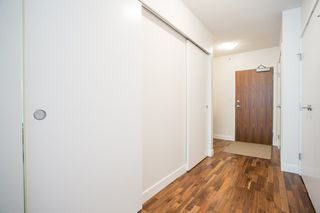 "Photo 14: 301 251 E 7TH Avenue in Vancouver: Mount Pleasant VE Condo for sale in ""The District"" (Vancouver East)  : MLS®# R2375949"