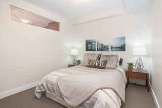 """Photo 15: 301 251 E 7TH Avenue in Vancouver: Mount Pleasant VE Condo for sale in """"The District"""" (Vancouver East)  : MLS®# R2375949"""