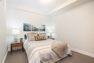 "Photo 12: 301 251 E 7TH Avenue in Vancouver: Mount Pleasant VE Condo for sale in ""The District"" (Vancouver East)  : MLS®# R2375949"