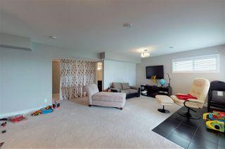 Photo 22: 17112 121 Street in Edmonton: Zone 27 House for sale : MLS®# E4160105