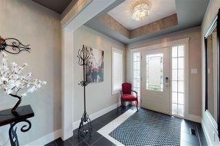 Photo 2: 17112 121 Street in Edmonton: Zone 27 House for sale : MLS®# E4160105