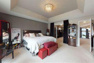Photo 13: 17112 121 Street in Edmonton: Zone 27 House for sale : MLS®# E4160105