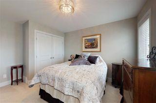 Photo 16: 17112 121 Street in Edmonton: Zone 27 House for sale : MLS®# E4160105