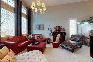 Photo 8: 17112 121 Street in Edmonton: Zone 27 House for sale : MLS®# E4160105