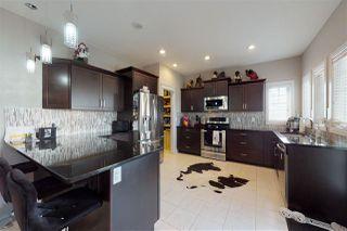 Photo 6: 17112 121 Street in Edmonton: Zone 27 House for sale : MLS®# E4160105