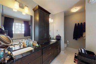 Photo 14: 17112 121 Street in Edmonton: Zone 27 House for sale : MLS®# E4160105