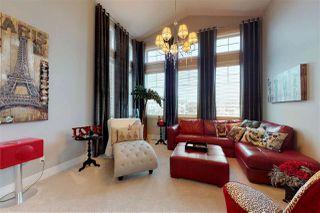 Photo 7: 17112 121 Street in Edmonton: Zone 27 House for sale : MLS®# E4160105
