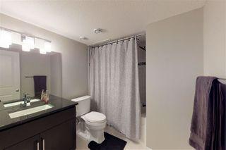Photo 23: 17112 121 Street in Edmonton: Zone 27 House for sale : MLS®# E4160105