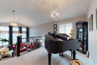 Photo 10: 17112 121 Street in Edmonton: Zone 27 House for sale : MLS®# E4160105