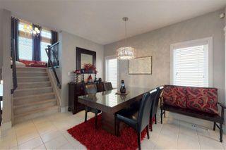 Photo 5: 17112 121 Street in Edmonton: Zone 27 House for sale : MLS®# E4160105