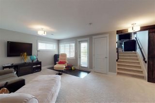 Photo 21: 17112 121 Street in Edmonton: Zone 27 House for sale : MLS®# E4160105