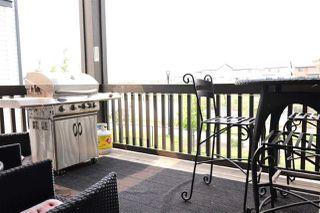 Photo 24: 17112 121 Street in Edmonton: Zone 27 House for sale : MLS®# E4160105