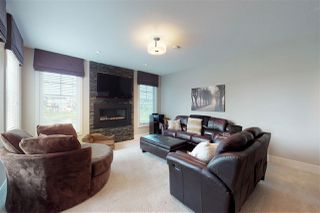 Photo 19: 17112 121 Street in Edmonton: Zone 27 House for sale : MLS®# E4160105