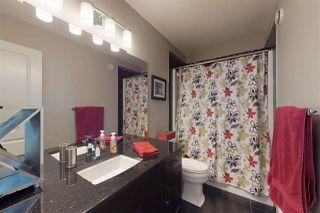 Photo 18: 17112 121 Street in Edmonton: Zone 27 House for sale : MLS®# E4160105