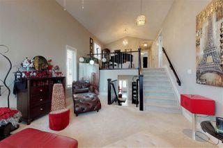 Photo 9: 17112 121 Street in Edmonton: Zone 27 House for sale : MLS®# E4160105