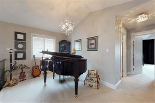 Photo 11: 17112 121 Street in Edmonton: Zone 27 House for sale : MLS®# E4160105