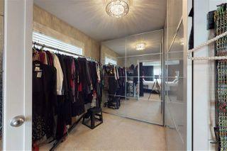 Photo 15: 17112 121 Street in Edmonton: Zone 27 House for sale : MLS®# E4160105
