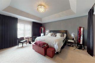 Photo 12: 17112 121 Street in Edmonton: Zone 27 House for sale : MLS®# E4160105