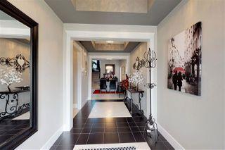 Photo 3: 17112 121 Street in Edmonton: Zone 27 House for sale : MLS®# E4160105