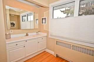 Photo 21: 14027 101 Avenue in Edmonton: Zone 11 House for sale : MLS®# E4160524